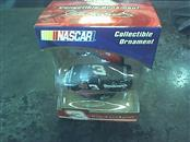 WINNERS CIRCLE Sports Memorabilia DALE EARNHARDT MEMORABILIA